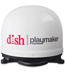 Playmaker - Outdoor TV - Joplin, Missouri - FSS | DISH Authorized Retailer - DISH Authorized Retailer