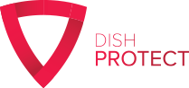 DISH Protect from FSS | DISH Authorized Retailer in Joplin, Missouri - A DISH Authorized Retailer