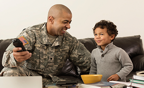 Veterans Offer from FSS | DISH Authorized Retailer in Joplin, Missouri - A DISH Authorized Retailer
